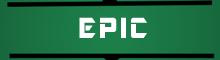 Epic articles