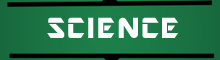SCIENCE ARTICLES