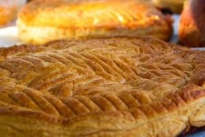 galette-des-rois-595465_640