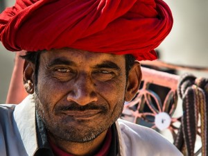 indians-642055_640