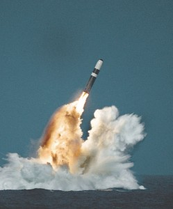 497px-Trident_II_missile_image