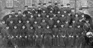 800px-Newfoundland_Regiment