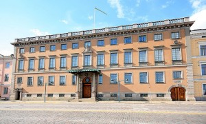 Helsinki bank