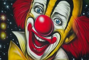 circus-677962_640