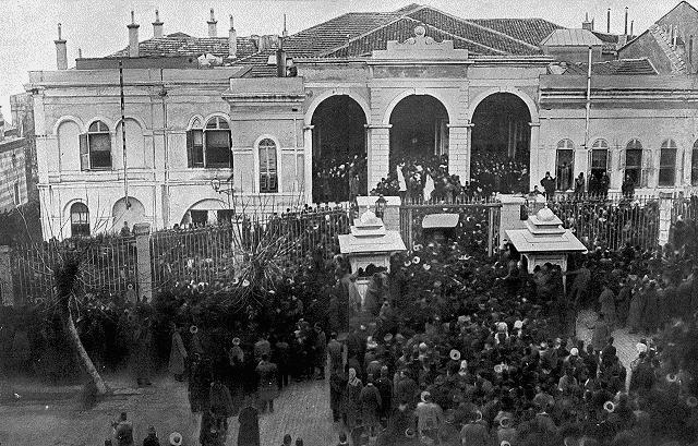 1913_Ottoman_coup_d'état