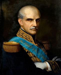 Gabriel_García_Moreno
