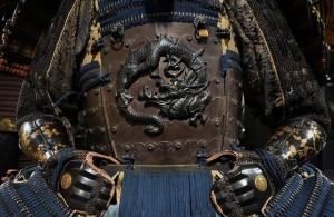 samurai-58060_640