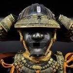 samurai-89372_640