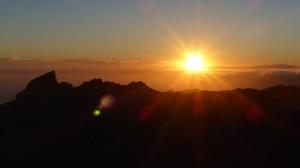 sunset-384537_640
