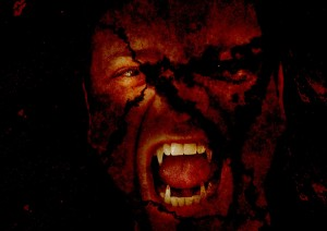vampire-625851_1280