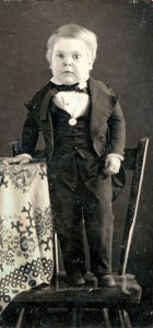 Charles_Sherwood_Stratton_-_dagurreotype_circa_1848