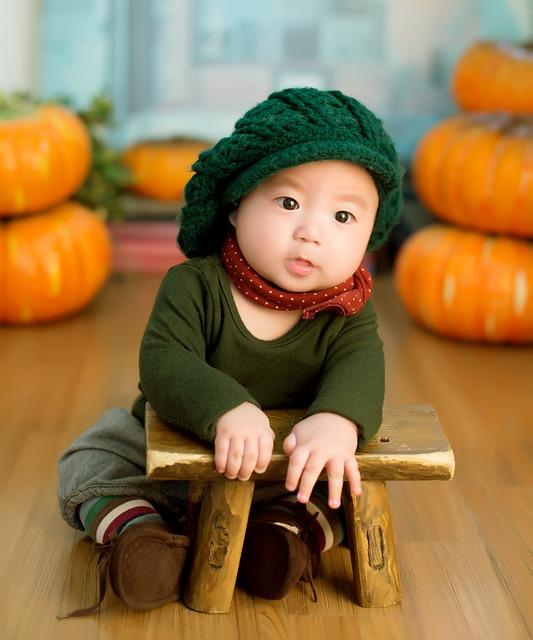 baby-772453_640
