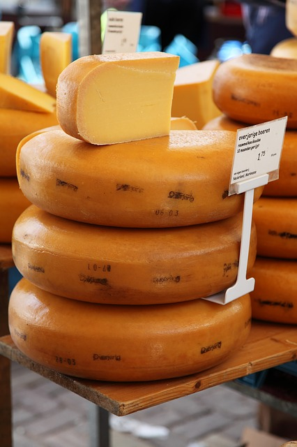 cheese-20535_640