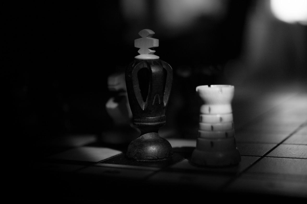 chess-655317_1280
