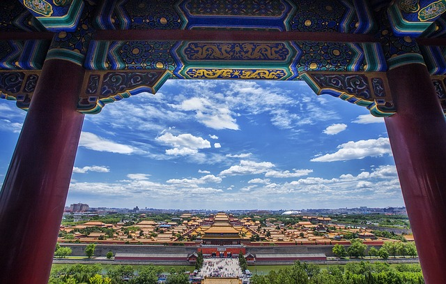 china-805587_640