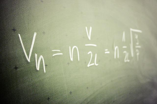 formula-594149_640