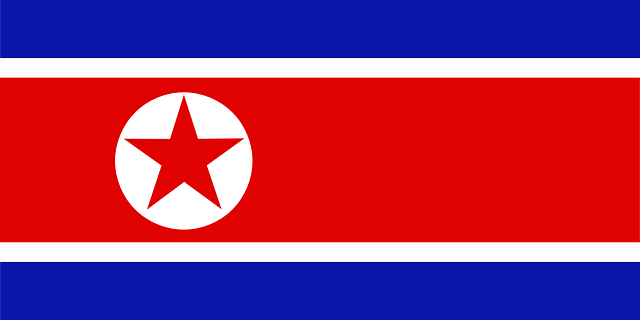 5 Jaw-Dropping Facts About North Korea