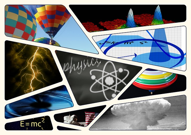 physics-765638_640