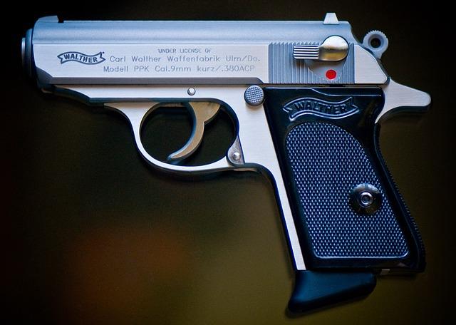 gun-780082_640