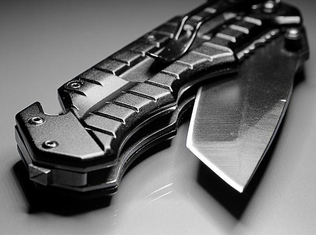 knife-820544_640