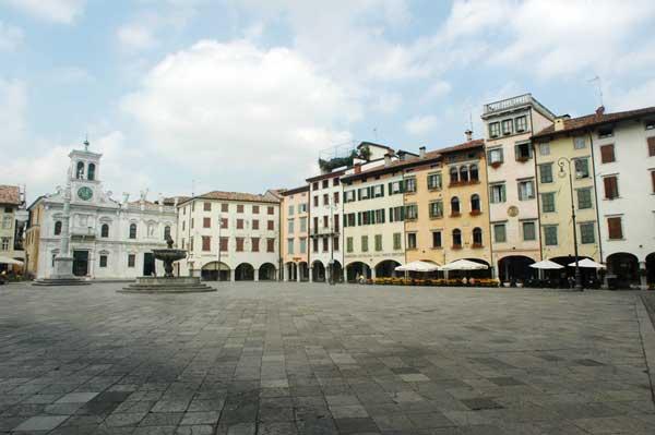 Piazza_san_giacomo