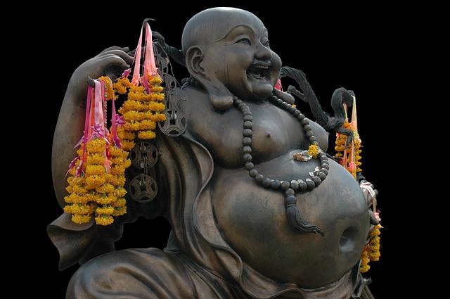 buddha-231610_640