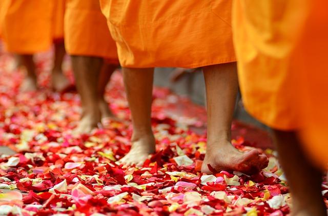 buddhism-462358_640