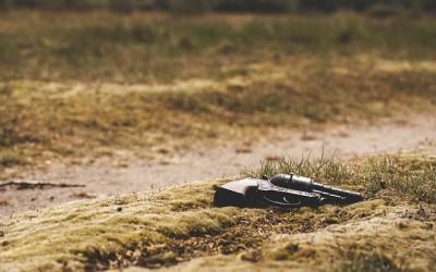 5 Serial Killers Loose In Europe