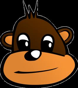 monkey-47384_640