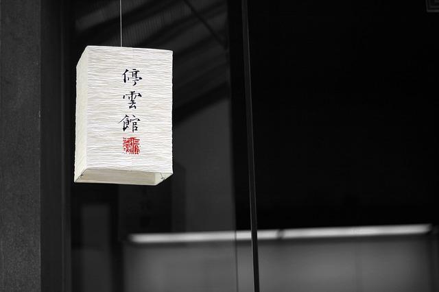 chinese-lantern-455760_640